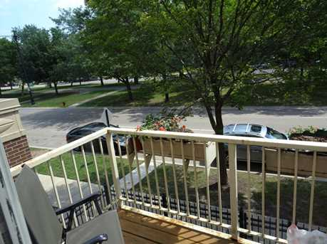4168 South Drexel Boulevard #B3 - Photo 11