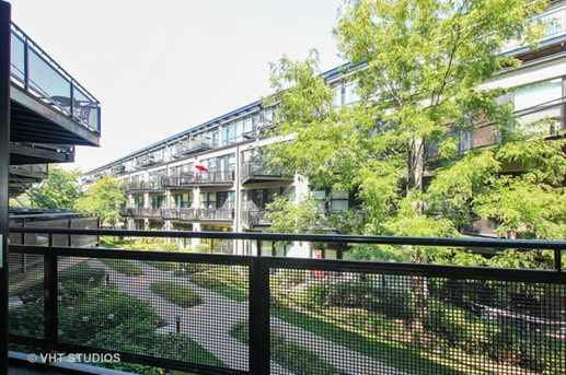 1110 West 15th Street #213 - Photo 10