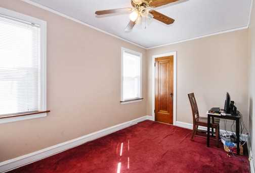 8939 South Aberdeen Street - Photo 7