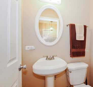 8939 South Aberdeen Street - Photo 5