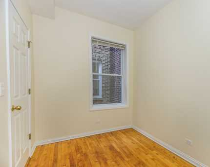 2125 West Division Street #2F - Photo 11