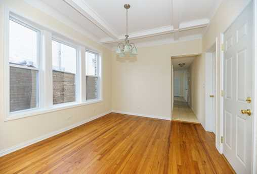 2125 West Division Street #2F - Photo 5
