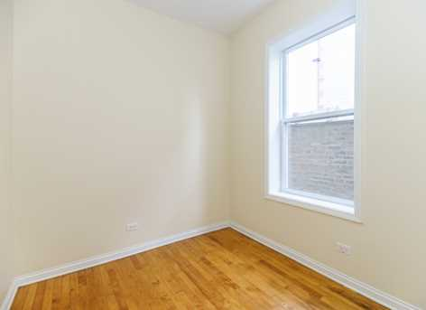 2125 West Division Street #2F - Photo 8