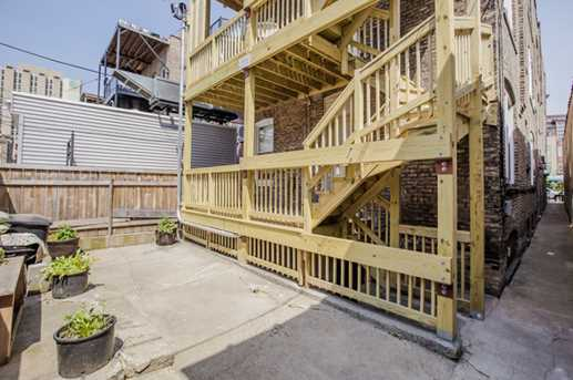 2125 West Division Street #2F - Photo 13