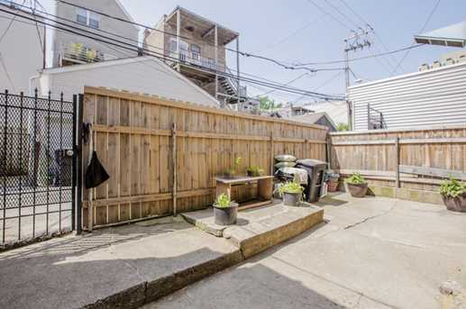 2125 West Division Street #2F - Photo 12