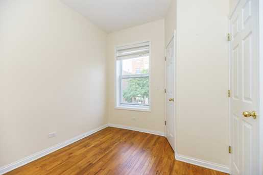 2125 West Division Street #2F - Photo 7