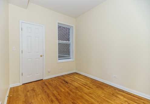 2125 West Division Street #2F - Photo 10
