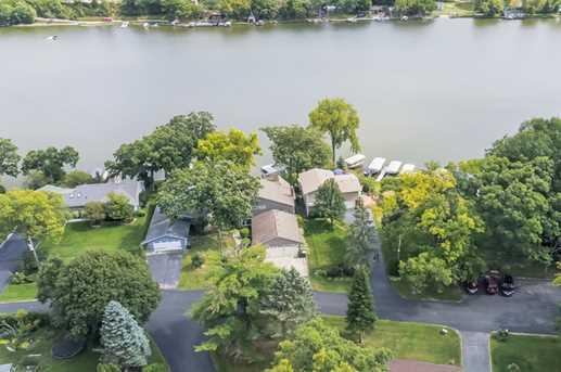 5412 West Lake Shore Drive - Photo 4