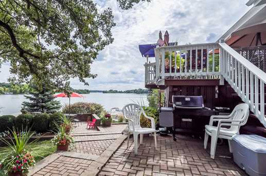 5412 West Lake Shore Drive - Photo 7