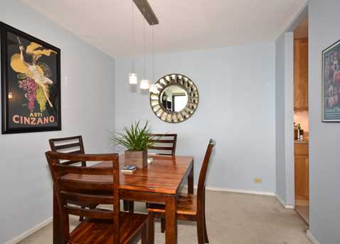 3430 North Lake Shore Drive #14K - Photo 9