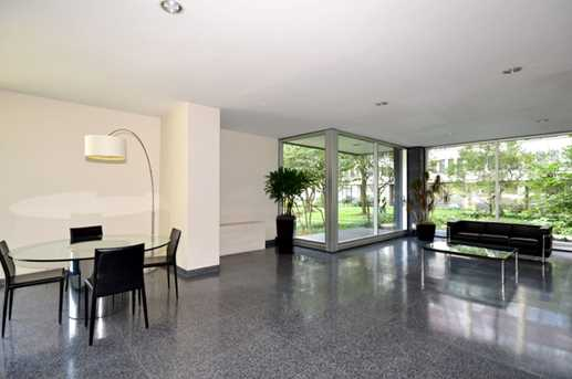 3430 North Lake Shore Drive #14K - Photo 3