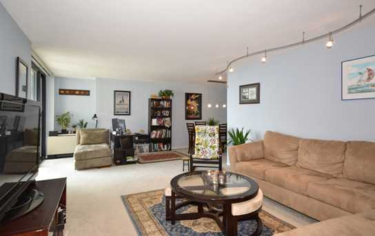 3430 North Lake Shore Drive #14K - Photo 7