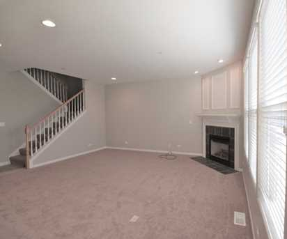 1485 Yellowstone Drive - Photo 3