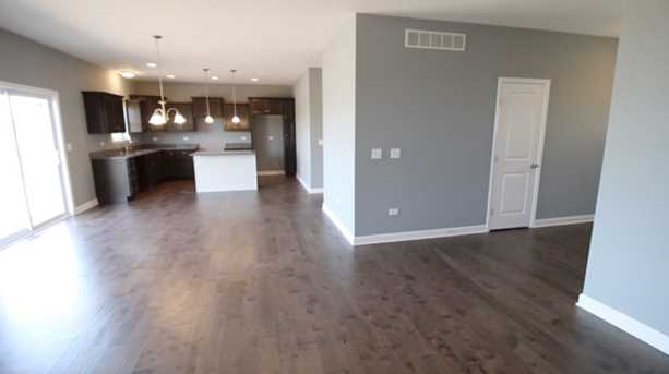 2958 East 2389th Road - Photo 12