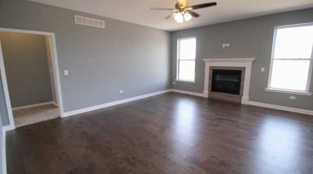 2958 East 2389th Road - Photo 9