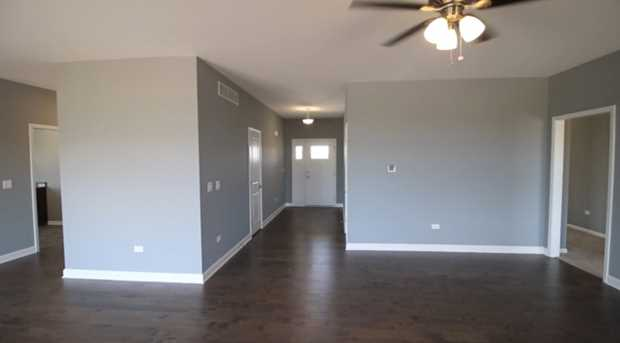 2958 East 2389th Road - Photo 11
