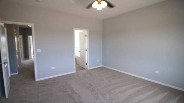 2958 East 2389th Road - Photo 22