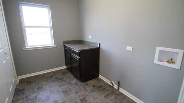 2958 East 2389th Road - Photo 35