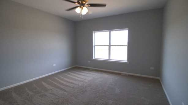 2958 East 2389th Road - Photo 21