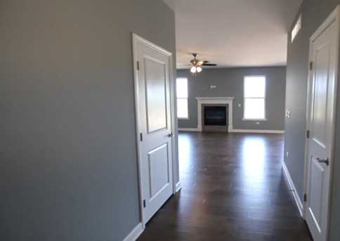 2958 East 2389th Road - Photo 8