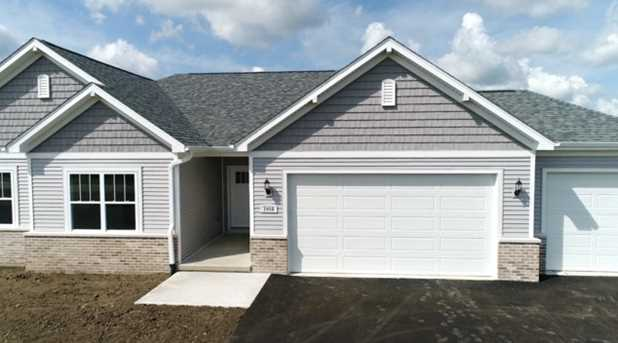 2958 East 2389th Road - Photo 3