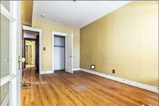 6129 South Vernon Avenue - Photo 3