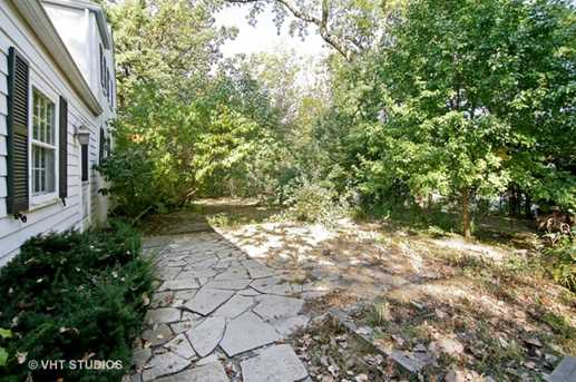 940 Dundee Road - Photo 6