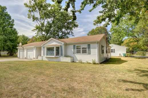 411 North Missouri - Photo 37