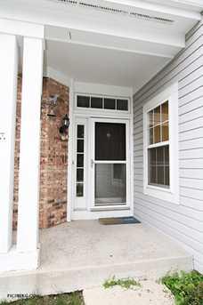 562 Fairfax Lane - Photo 3