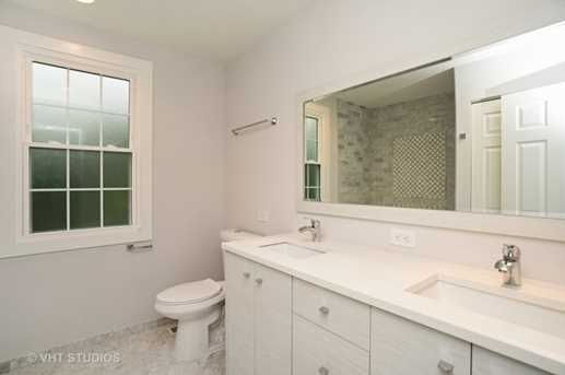 1041 Old Colony Road - Photo 19