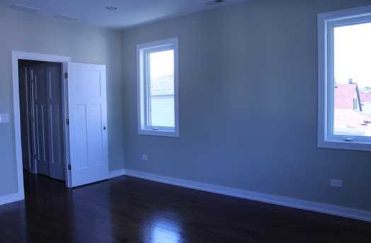 11153 South Saint Louis Avenue - Photo 18