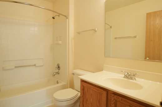 2914 Gloria Court - Photo 21