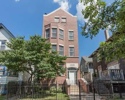 1338 West Addison Street #2 - Photo 1