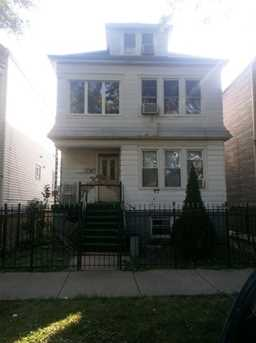 2733 North Hamlin Avenue - Photo 1