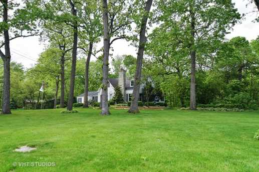 2 Forest Avenue - Photo 32