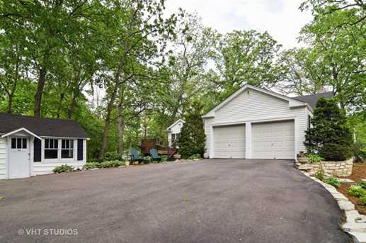 2 Forest Avenue - Photo 34
