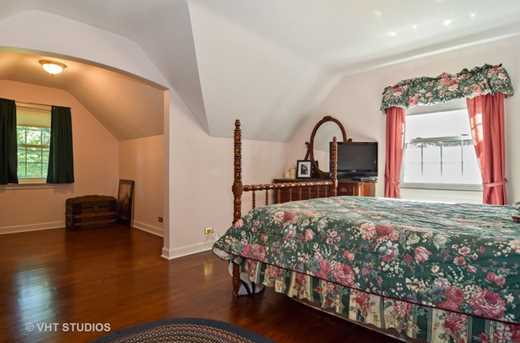 2 Forest Avenue - Photo 16