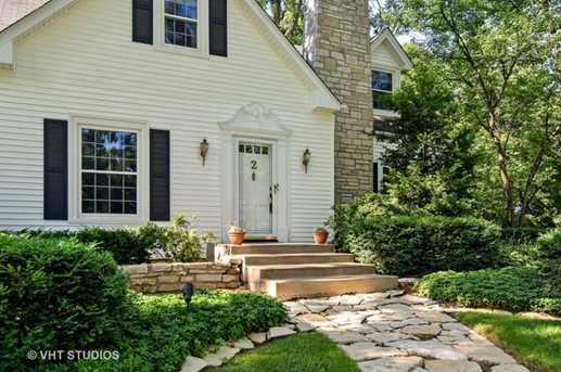 2 Forest Avenue - Photo 4