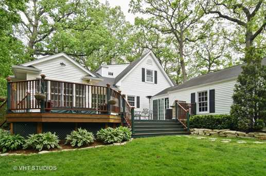 2 Forest Avenue - Photo 28