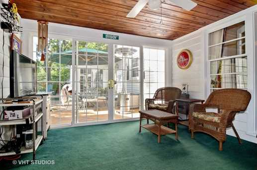 2 Forest Avenue - Photo 20