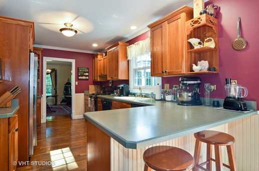 2 Forest Avenue - Photo 6