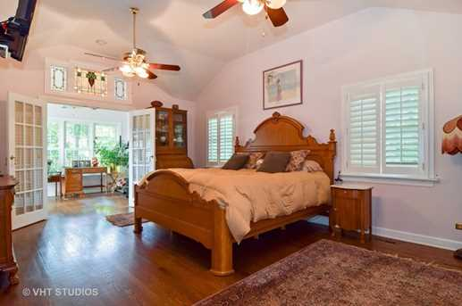 2 Forest Avenue - Photo 12
