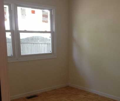 4200 Sumter Drive - Photo 7