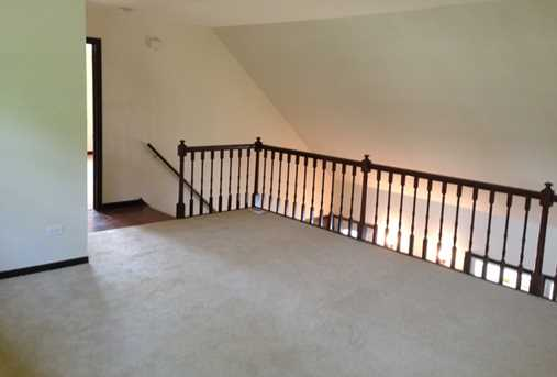 4200 Sumter Drive - Photo 11