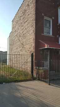1456 South Kostner Avenue - Photo 5