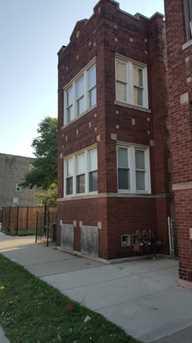 1456 South Kostner Avenue - Photo 1