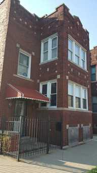 1456 South Kostner Avenue - Photo 2