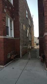 1456 South Kostner Avenue - Photo 4