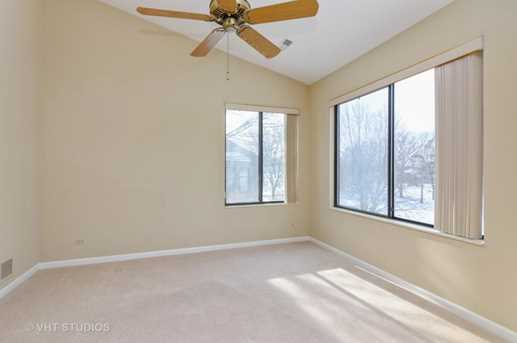 896 Shoreline Road #896 - Photo 5