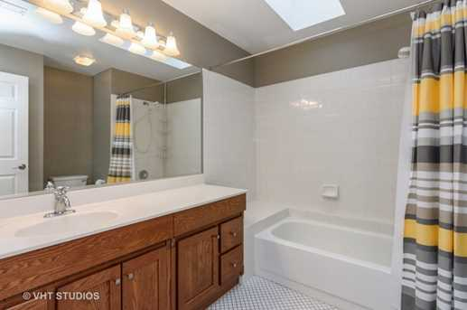 896 Shoreline Road #896 - Photo 7